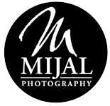 Mijal Photography